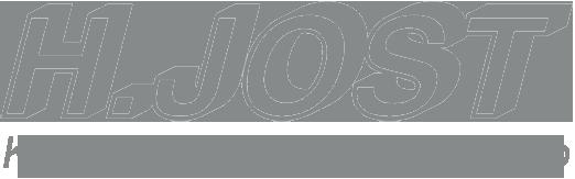 KFZ-Sachverständigenbüro H. Jost